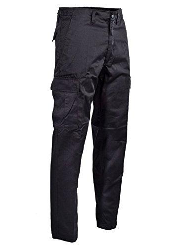 Robuste + Komfortable US Style Rangerhose Freizeithose Kampfhose viele verschiedene Farben XXS-XXXL