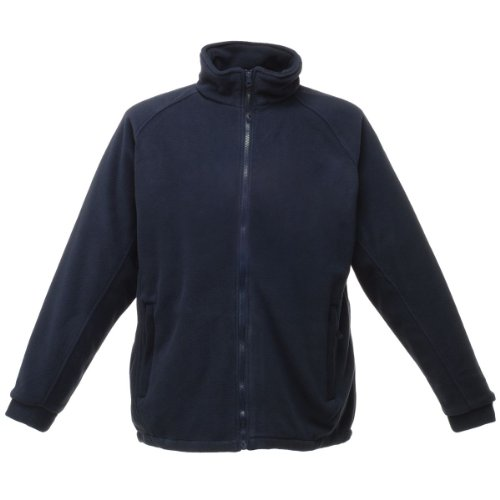 Regatta Omicron II imperméable polaire - Dark Navy/ Dark Navy