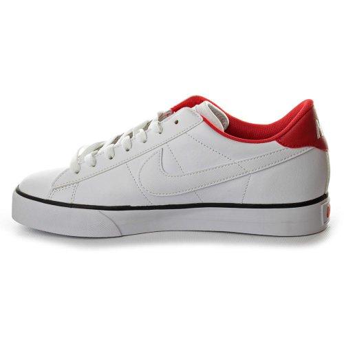 Nike Damen Wmns Air Zoom Pegasus 34 Laufschuhe Mehrfarbig