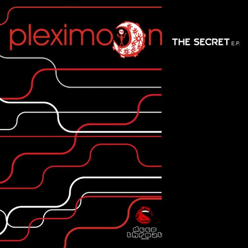 Keep Me (Pleximoon Original Mix)