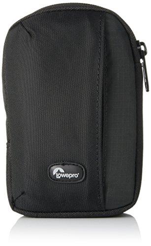 lowepro-newport-30-bag-for-camera-black-slate-grey