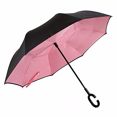 ssby-kreative-freistehende-double-reverse-business-regenschirm-umbrella-man-lange-dach-offnen-schlie