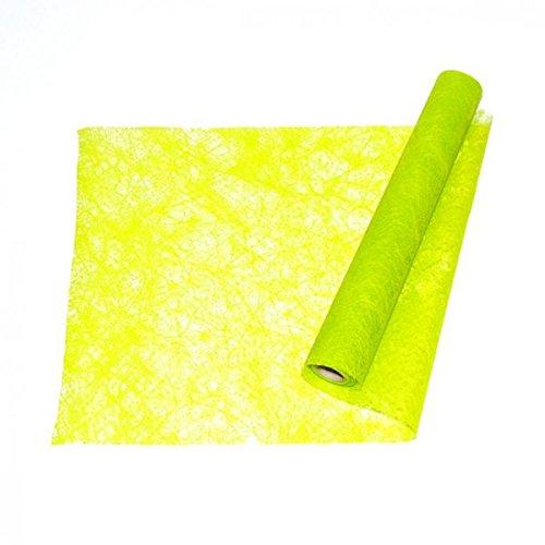 Mustela Eau de Toilette sans Alcool - Lot de 3x500ml + 1 Maxi carré Bébé Offert