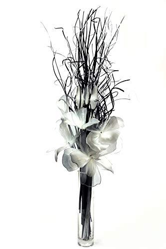 Netlon - Ramo de flores orgánicas