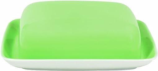 KAHLA Butterdose Pronto Colore Lebensmittelbehälter Servierware NEU OVP