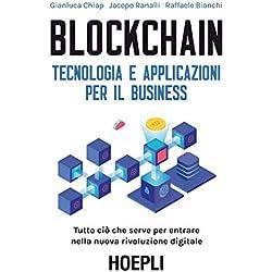 41gipAlQ7zL. AC UL250 SR250,250  - Le startup combattono i ladri mettendo Rolex sulla blockchain