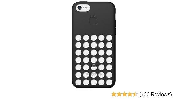 cover iphone 5 e 5c uguali