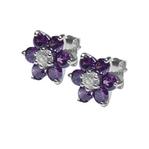 sg-paris-sterling-silver-925-post-earring-13gr-amethyst-flower