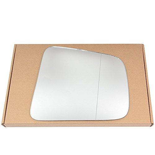 grand-angle-droit-cote-conducteur-aile-en-argent-miroir-en-verre-pour-ford-ranger-1999-2006