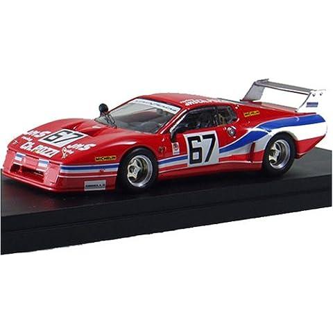 1/43 Ferrari BB LM 79 Daytona #