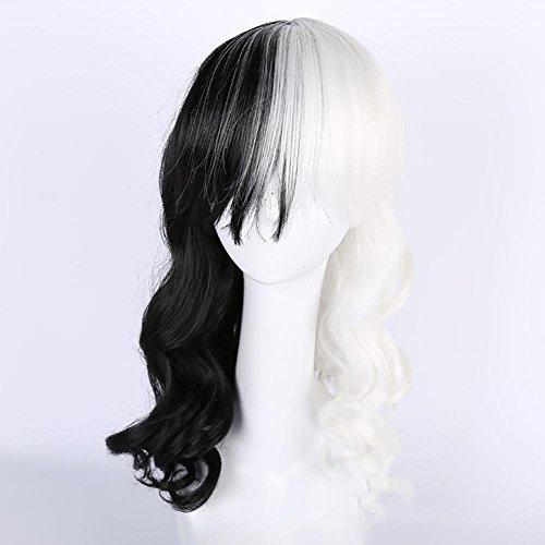 Kurze Welle Curly Bob 100% echte menschliche Jungfrau Haar Perücke mit seitlichen Bangs natürliche braune Farbe volle Perücken für Frauen
