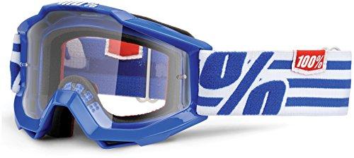 Preisvergleich Produktbild 100% Kinderbrille Accuri Junior,  Farbe:Nimitz