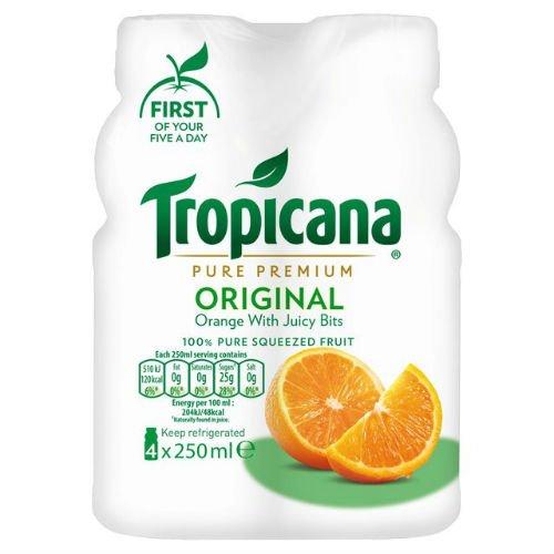 tropicana-orange-juice-original-4-x-250ml