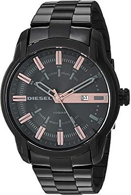 Reloj - Diesel - para Hombre - DZ1767