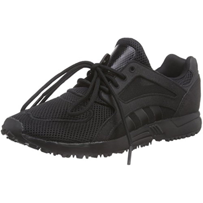 Adidas Racer Lite, Lite, Lite, Baskets Basses Homme - B00XZKXV9E - | Shopping Online  3b037c