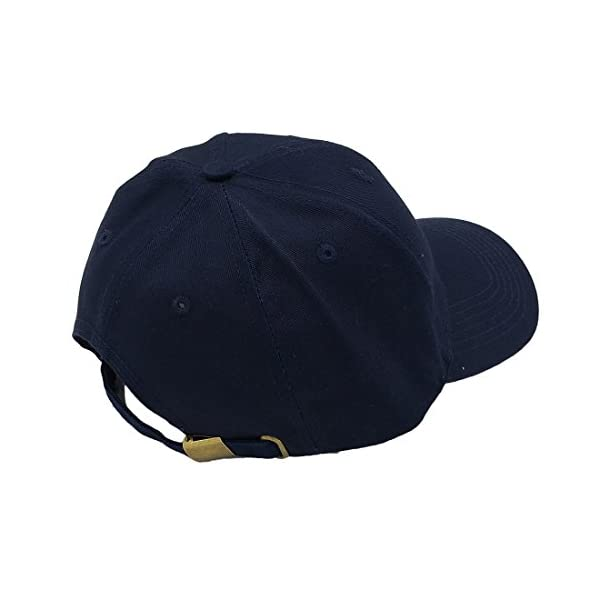 f77ed33f59111d StartseiteAccessoires für DamenHüte, Mützen & Caps KeepSa Baumwolle Baseball  Cap, Basecap ...