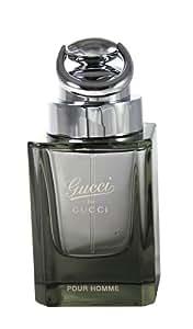Gucci Guilty Intense P/Homme 50ml Eau De Toilette Spray 50ml