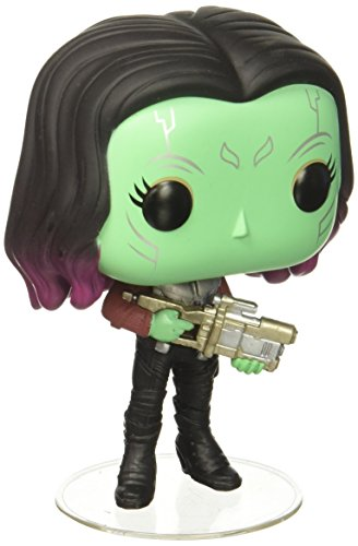 Funko-Figura-Pop-Guardians-Of-The-Galaxy-Gamora