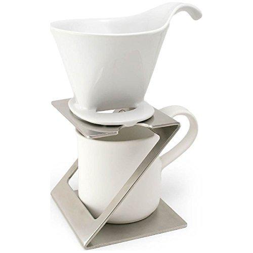 ZEROJAPAN Kaffee Tropfer Ständer ds-15(Japan Import)