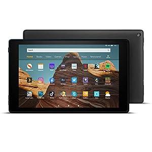 All-new-Fire-HD-10-Tablet-101-1080p-full-HD-display