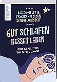 Gut schlafen, besser leben (Amazon.de)