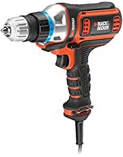 Prime Exclusive Deals - Up to 60% off: Power Tools, Drills & Hand Tools