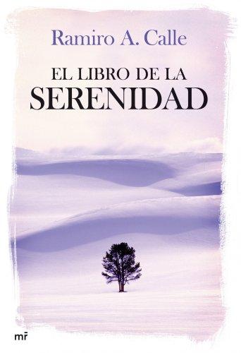 El libro de la serenidad (MR Prácticos)