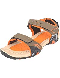 Matrix Men's Synthetic Sandals and Floaters