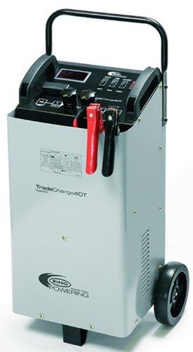 41gj1eIQK7L - Ring RCBT40T Cargador de batería para vehículos - Cargadores de baterías para vehículos