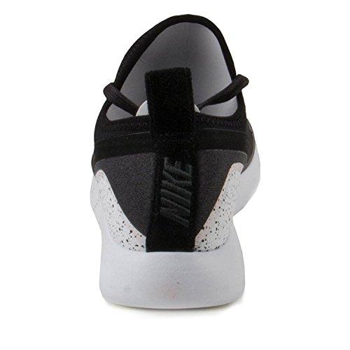 Nike Jazz & Modern Femme Multi-color