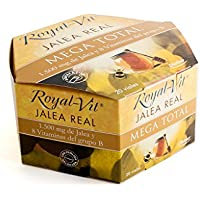 ROYAL VIT MEGA TOTAL DIETISA