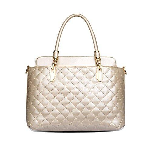 molly-donna-ricamo-fili-lattice-modello-elegante-borsa-a-tracolla-borsetta-bianco