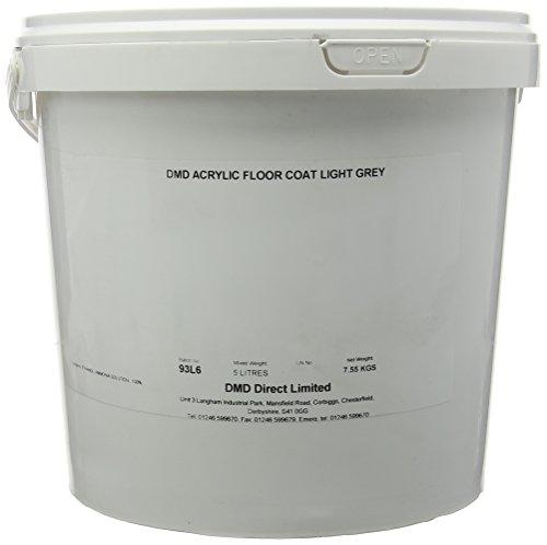 dmd-direct-11500901-acrylique-sol-manteau-gris-clair