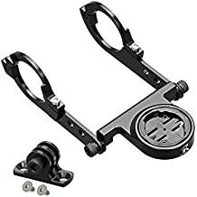 REC-MOUNTS ™ Type27 Garmin Combo mount for SPECIALIZED® (S-WORKS Aerofly