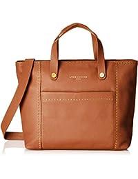 463204569 Suchergebnis auf Amazon.de für: Leder - Handtaschen: Schuhe ...