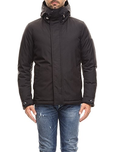 woolrich-giaccone-uomo-articolo-wocps24581578-s