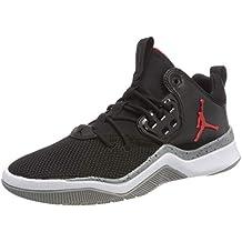9304c6a79cf05b Nike Jordan DNA Chaussures de Basketball Homme