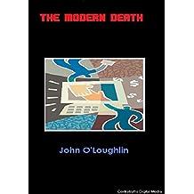 The Modern Death (English Edition)