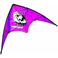 Venom Skull Sport Kite Cerf-volant