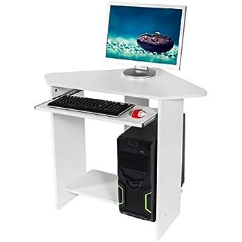 Harima donghai professionnel d 39 angle poste de travail informatique table informatique - Meuble d angle pour ordinateur ...