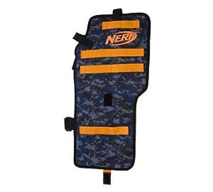 Nerf Elite 226C - Blaster Hülle