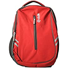 URBOLITE Style Envy Bag for Boys- Made of Quality Material-Casual Backpacks for College, Traveling-