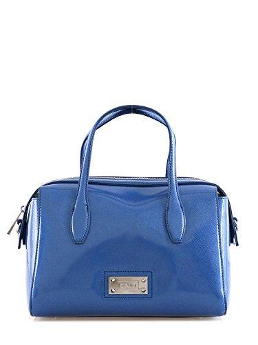 Gaudi V7A-70252 Bauletto Accessori Blu