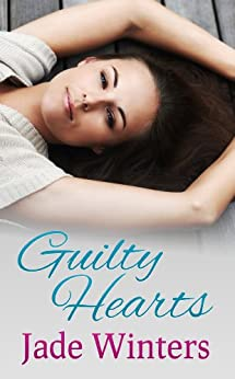 Guilty Hearts (English Edition) von [Winters, Jade]