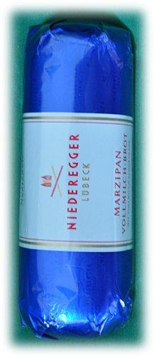 niederegger-milk-chocolate-covered-marzipan-bar-125g