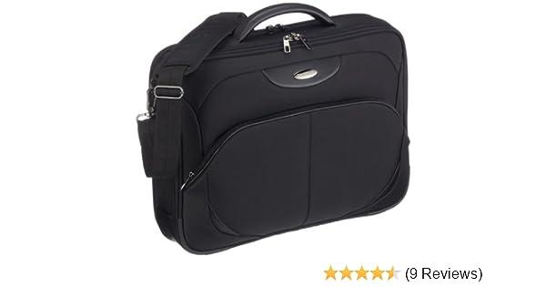 36a0312f20fd2 Samsonite Laptoptasche PRO-TECT OFFICE CASE 17