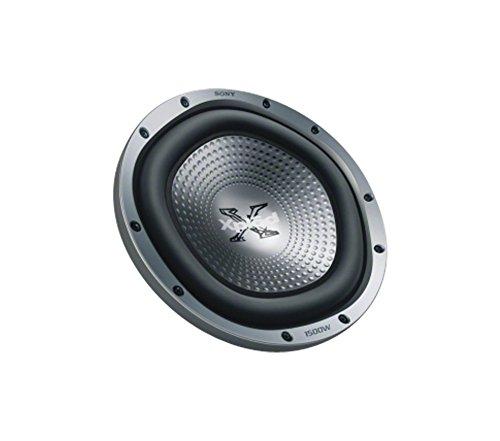 Auto-lautsprecher Sony (Sony XS-GTR121L Auto-Lautsprecher)