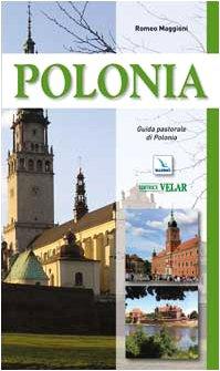 Polonia. Guida pastorale