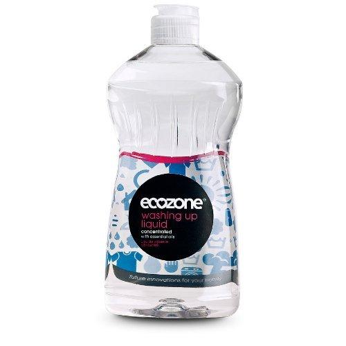 ecozone-liquide-vaisselle