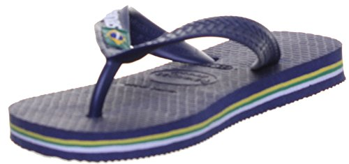 authentic-sandals-havaianas-child-brasil-logo-kids-sandals-30-child-navy-ag9